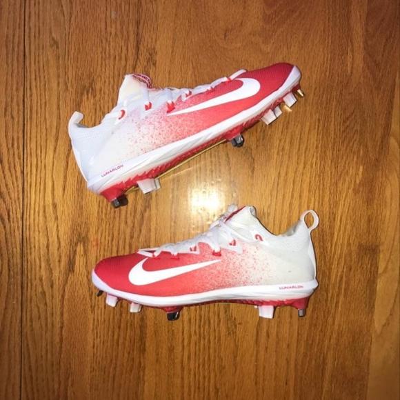 Nike Other - Nike VAPOR ULTRAFLY $125 2017 Baseball Cleat